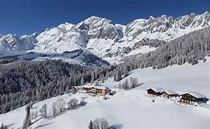 Hotel österreich Berge : winterwandern im winterurlaub in sterreich ~ Eleganceandgraceweddings.com Haus und Dekorationen