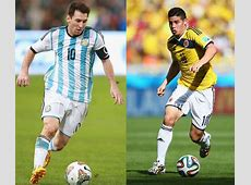 Argentina Vs Colombia Free Live Streaming 2015 Quarter