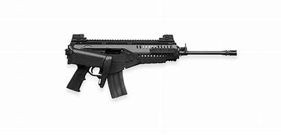 Assault Rifle Arx100 Arx 62x39 Rifles Beretta