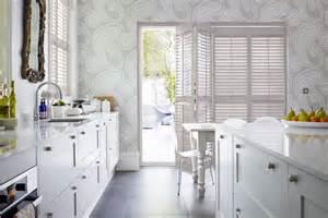 kitchen wallpaper designs ideas kitchen paper kitchen designs shabby chic wallpaper ideas houseandgarden co uk