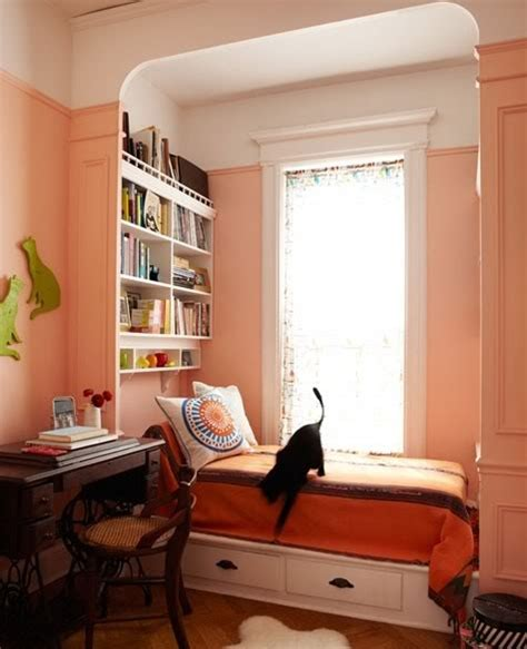 paint colors for a reading room apricot wall colors feng shui interior design the tao of