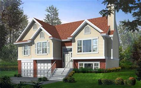 split level style house home advice shesolditforme