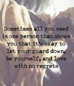 25+ best Couple quotes on Pinterest | Love couple quotes ...