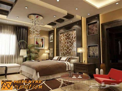 plafond en platre chambre a coucher faux plafond platre chambre a coucher image sur le