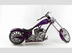 Page 29330 ,New & Used Motorbikes & Scooters 2007 Custom