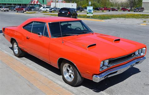 Classic Cars For Sale In Golden, Bc