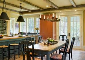 derby hill farm lyme nh victorian dining room
