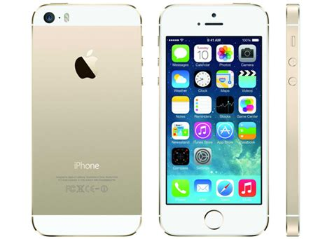 factory reset iphone 5s how to reset iphone 5s to factory settings