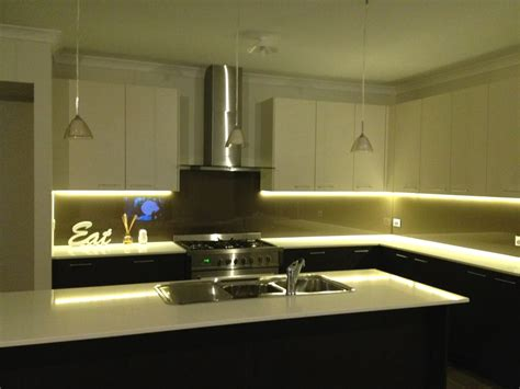100 kitchen lights the sink awesome pendant light