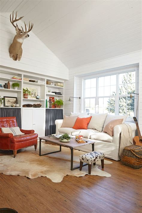 diy home small space decorating ideas on a dime