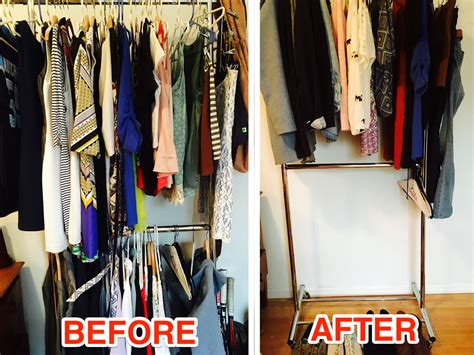 capsule wardrobe i built a capsule wardrobe of 30 items business insider