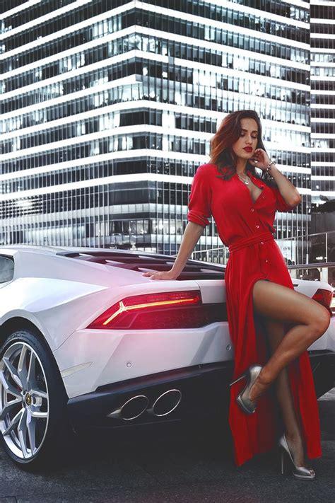 sports car model images  pinterest car girls