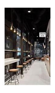 T-A SQUARE | Architecture, Design, Home decor