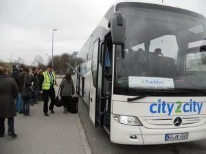 Kaufland Angebote Dortmund : billig bus nach frankfurt kaufland dortmund bornstra e angebote ~ Eleganceandgraceweddings.com Haus und Dekorationen