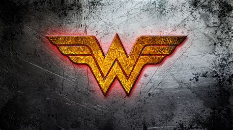 Batman V Superman Wallpaper 1080p Wonder Woman Hd Wallpapers Wallpapersafari