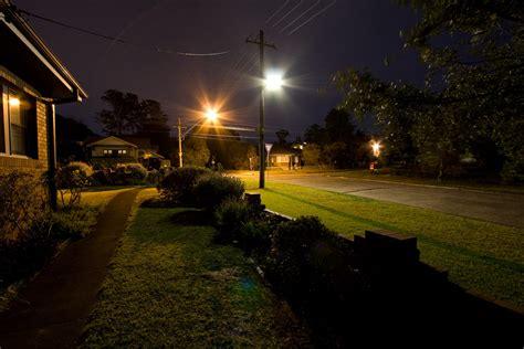 night time photography  rhyme  sim