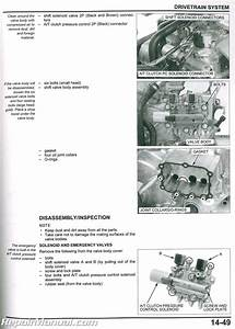 Suzuki Manuals Free Motorcycle