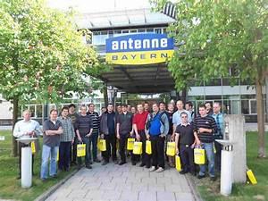 Antenne Bayern Rechnung Gewinner Heute : fm kompakt sender ismaning antenne bayern 2011 ~ Themetempest.com Abrechnung