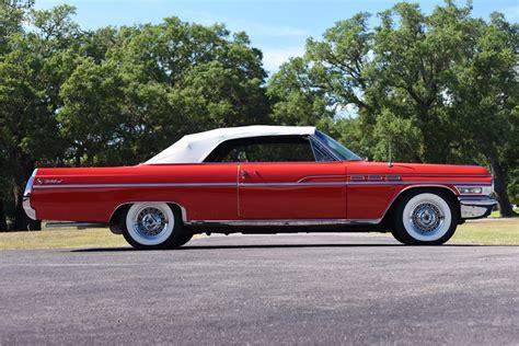 63 Buick Wildcat by 1963 Buick Wildcat Convertible 199958