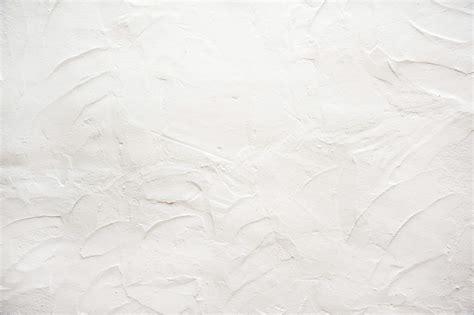 Free photo: Wall texture Bright Crack Stone Free