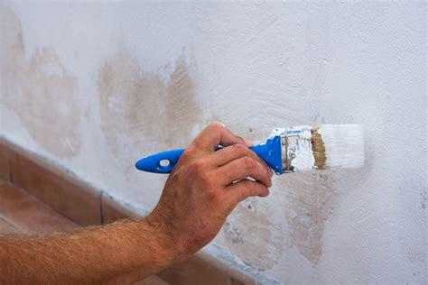 Wohnen Silikatfarbe by Silikatfarbe Auf Lehmputz Streichen 187 K Eine Gute Idee