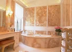 Victorian Bathroom Designs On Interior Home Inspiration With Victorian Ideas With Victorian Bathroom Pictures Luxury Victorian Bathroom Gothic And Victorian Interior Design Victorian Gothic Style Interior Tags French Victorian Bathroom Victorian Bathroom Victorian Bathroom