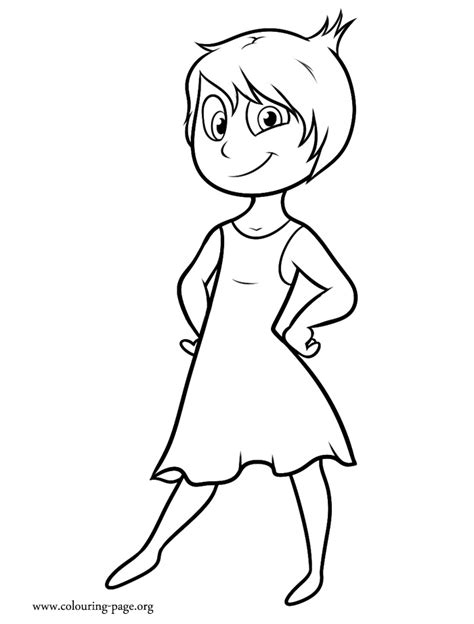 disney character coloring pages sketch coloring