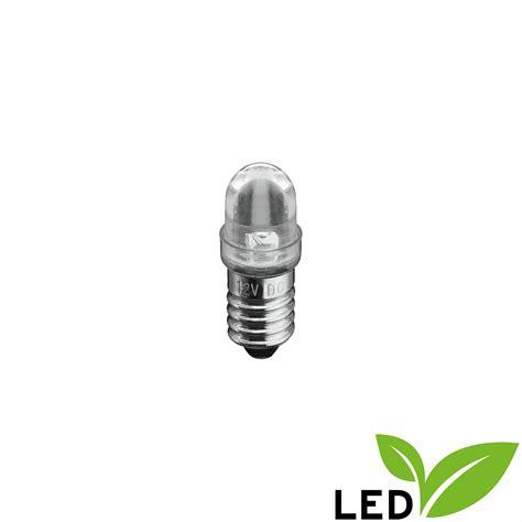 led light bulb e5 5 socket 12v by erzgebirge palast