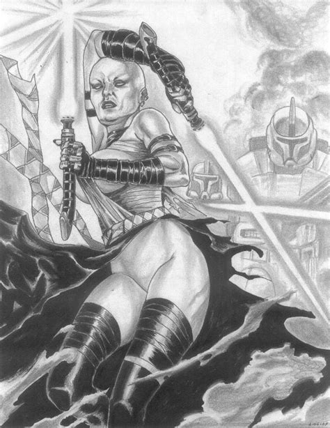 asajj ventress porn pics superheroes pictures pictures sorted by most recent first
