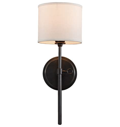 wall sconce lighting keystick wall sconce rejuvenation