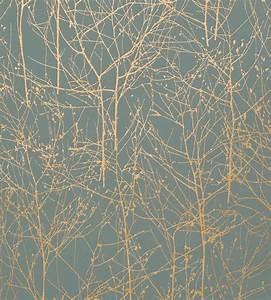 25+ best ideas about Tree Wallpaper on Pinterest