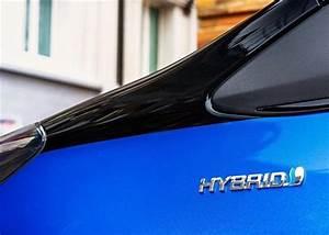 Comparatif Hybride Rechargeable : voitures hybrides notre top 5 pour 2018 2019 en france ~ Maxctalentgroup.com Avis de Voitures