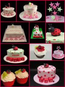 Cake Decoration Ideas For A by 301 Moved Permanently