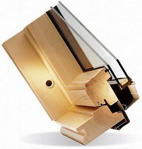Joint Pour Velux : kit joint vitrage velux ~ Premium-room.com Idées de Décoration
