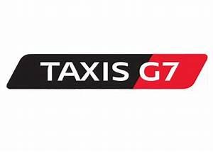 Taxi G7 Numero Service Client : tous les services des taxis brestoistaxis brestois ~ Medecine-chirurgie-esthetiques.com Avis de Voitures