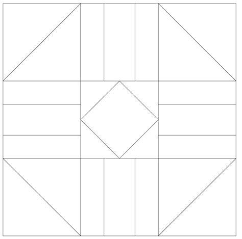template pattern imaginesque quilting quilt block 32 pattern templates