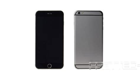 dummy iphone 6 6 90 non working display dummy iphone 6 plus sle