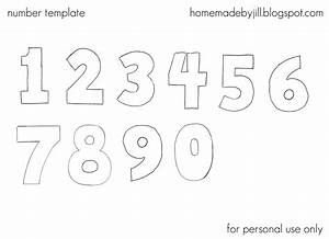 Cake number templates images for Number 1 birthday cake template