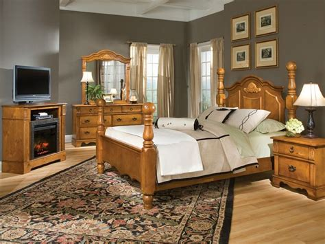 17 best images about shop aaron s on side by side refrigerator comforter sets and