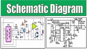 Download Schematic Diagram  Bios Bin