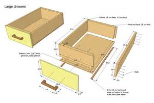 Plans To Make A Platform Bed With Drawers by Router Table Plans