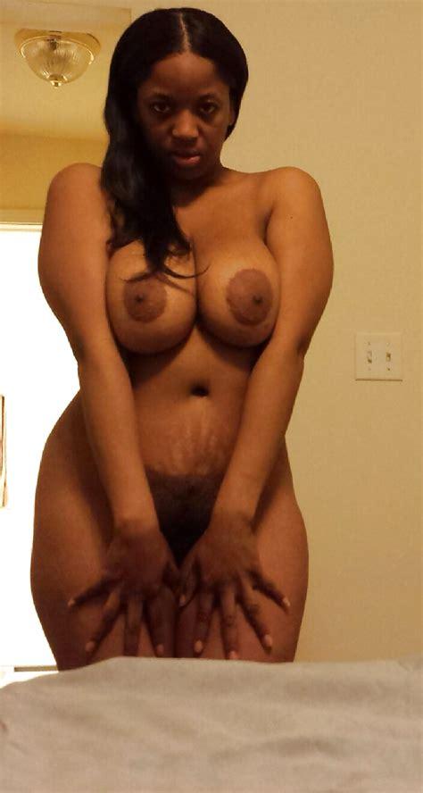 sexy nackte kurvige frauen nackt