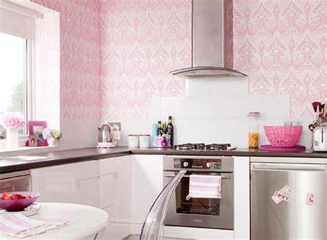 cuisine couleur pastel sélection en cuisine couleur pastel 6 à voir