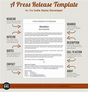 Best 25 press release ideas on pinterest public for Ceo press release template
