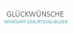 Schöne Bilder Geburtstag : whatsapp geburtstagsbilder kostenlos ~ Eleganceandgraceweddings.com Haus und Dekorationen