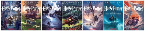 Finally The New Harry Potter And The Deathly Hallows 15th