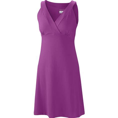 Purple Dresses For Women At Shopstyle Shopstyle For