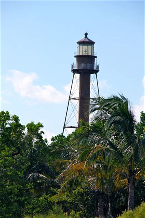sanibel island light sanibel island attractions things for your island