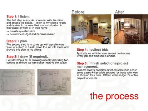 interior design services maryann blackburn design atlanta interior design services