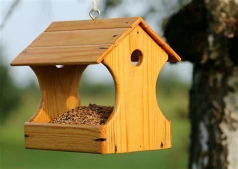 mangeoire oiseaux id 233 es diy 224 r 233 aliser facilement
